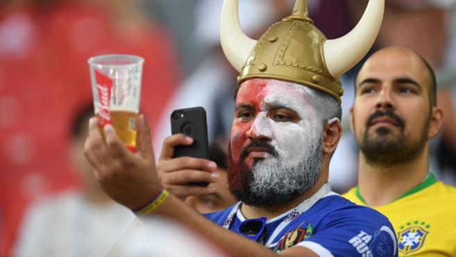 كأس العالم في قطر.. هل سيتمكّن المشجعون من شرب الكحول؟