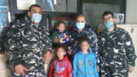 قوى الأمن: العثور على 3 شقيقات قاصرات تعرضن لأبشع أنواع التعذيب من قبل جدتهن وزوجها وخالهن