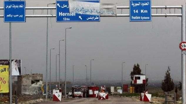 ضبط الحدود.. الجيش يؤدي مهامه والجهود مطلوبة من الجانب الآخر