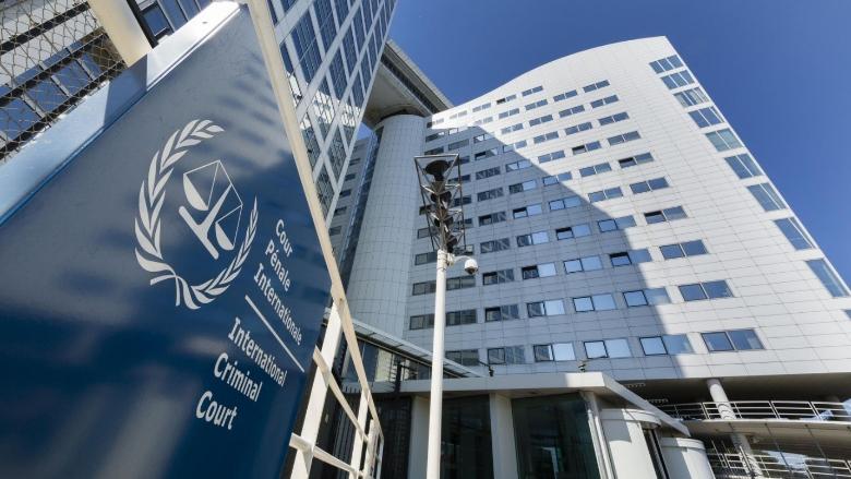 محكمة الجنايات الدوليّة تنتصر لفلسطين.. برغم معارضة أميركا