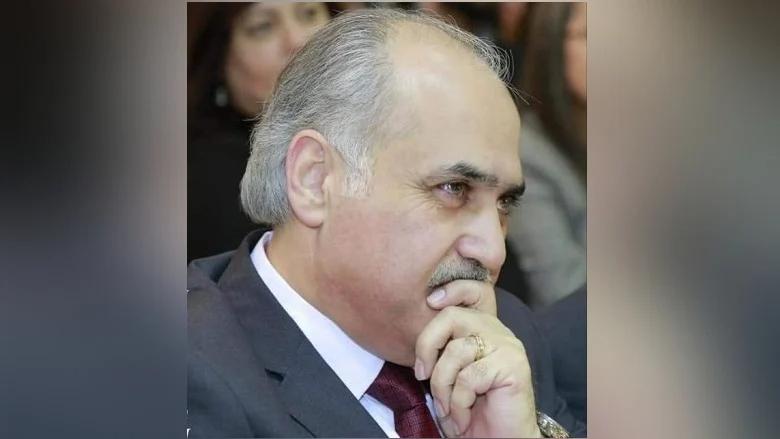 أبو الحسن: في بلدنا استقرت السلطة بأيدي العابثين!!