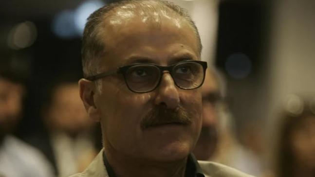 عبدالله: عون لا يريد سعد الحريري رئيساً للحكومة وإيدنا بزنار أميركا وإيران