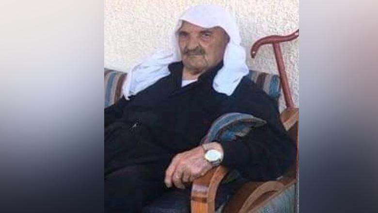 رحل الشيخ أبو يوسف كنج الطويل وبقي الأثر