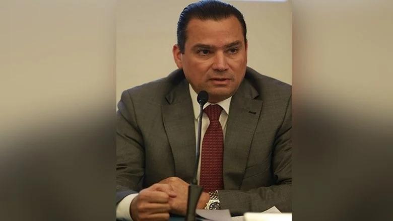 الصايغ: علينا أن نصمد وأن لا نقبل بتغيير هوية لبنان