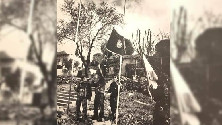 ذكرى تحرير الشحار: المعركة التي غيرت مجرى الأحداث