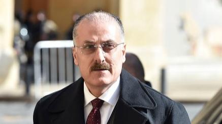 عبدالله: عون لا يريد الحريري إلّا بوعد بانتخاب باسيل من بعده