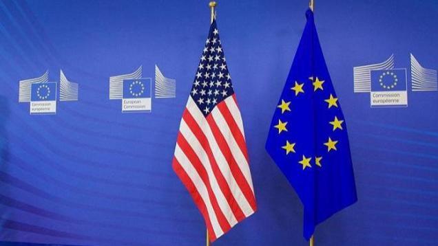 تأكيدٌ أميركي - أوروبي على منع إيران إمتلاك نووي