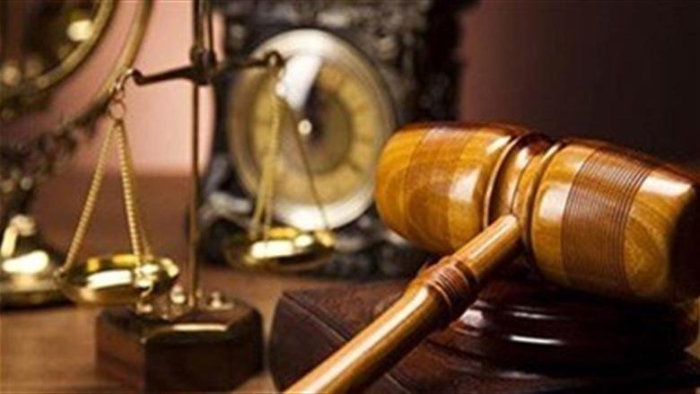 المحكمة التمييزية وافقت على تخلية سبيل قريطم والعوف
