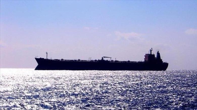 إيران أخلت سبيل أفراد طاقم ناقلة النفط الكورية