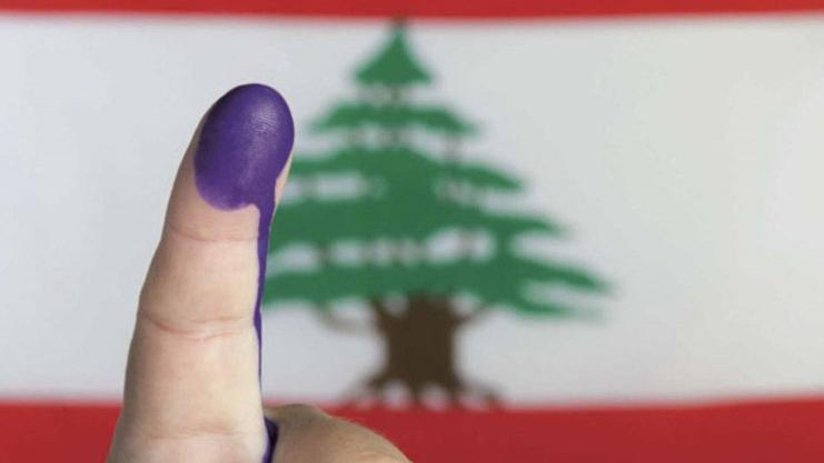بري يضغط لإجراء الانتخابات الفرعية والتيار العوني يخشاها