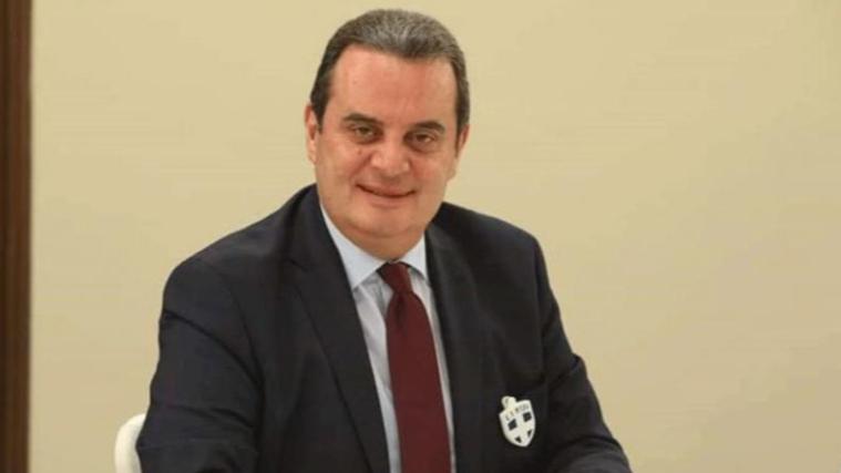 واكيم: أي تحقيق لبناني في انفجار المرفأ لن يؤدي الى النتيجة المرجوة