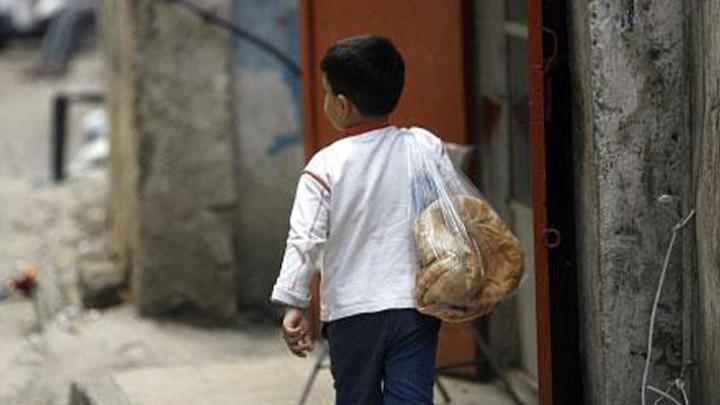 فقراء لبنان 2.7 مليون.. أين حكومة تصريف الأعمال؟
