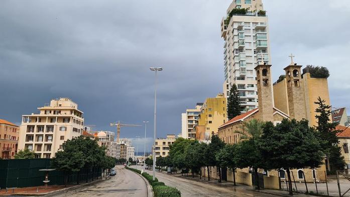 لبنان يستعدّ للمرحلة الثانية من تخفيف الإغلاق