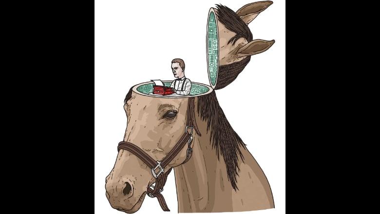 """جنبلاط يحذر من """"حصان طروادة"""": النقطة الأساس كشف الحقيقة حول من أتى بالنيترات"""