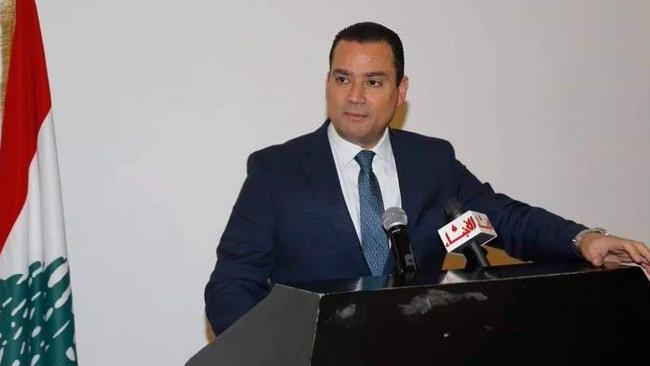 الصايغ: نخشى من طي ملف التحقيق في انفجار المرفأ ولا يمكن الاستسلام لفكرة لبنان دون قضاء