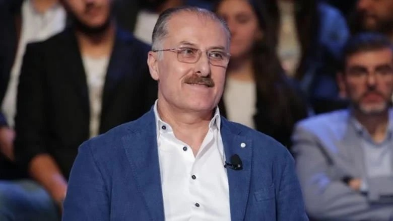 """عبدالله: """"التقدمي"""" يؤيد مطلب تحييد لبنان عن صراعات المنطقة ولا نريد ان نكون الخاصرة الرخوة في التسويات"""