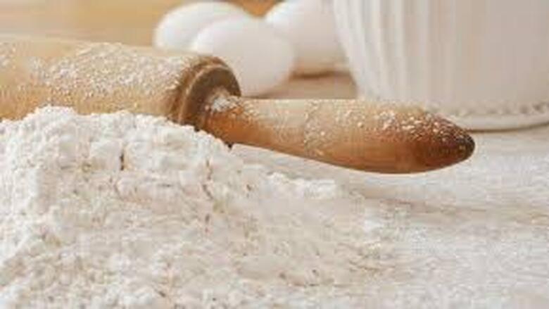 مواد غذائية عليك وضعها في الثلاجة لإبعاد العفن والبكتيريا