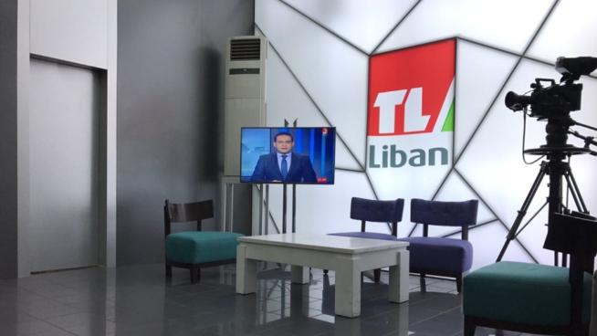 خبر سار عن تلفزيون لبنان