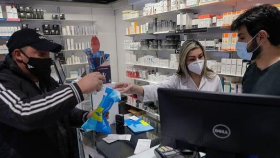 مستوردو الأدوية: هلع يسبق رفع الدعم
