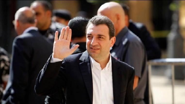 """ابو فاعور: هناك تحويرٌ لأهداف برنامح دعم الأسر الأكثر فقراً.. وطرحٌ لطلاب """"اللبنانية"""""""