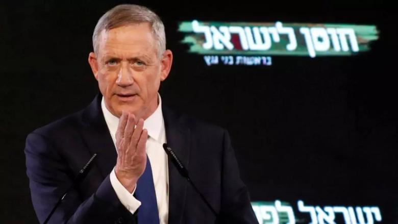 تهديد إسرائيلي جديد لحزب الله: النتيجة ستكون مؤلمة