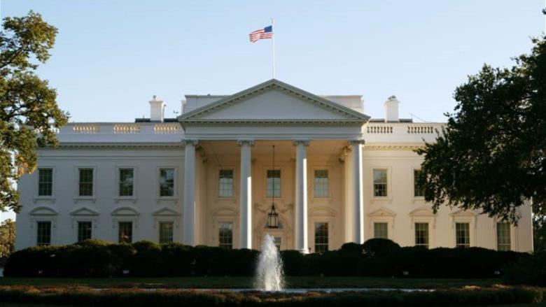 البيت الأبيض: بايدن ورئيس الوزراء العراقي يناقشان الهجمات الصاروخية الأخيرة