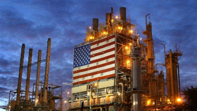زيادة مفاجئة لمخزونات الخام الأميركية