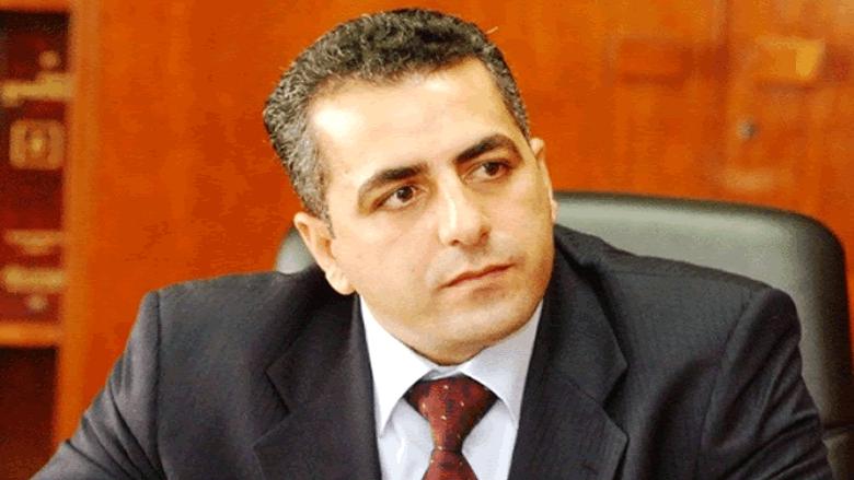 كركي: 3 دعاوى جزائية أمام النيابة المالية بحق مئات الأجراء الوهميين لبنانيين وأجانب