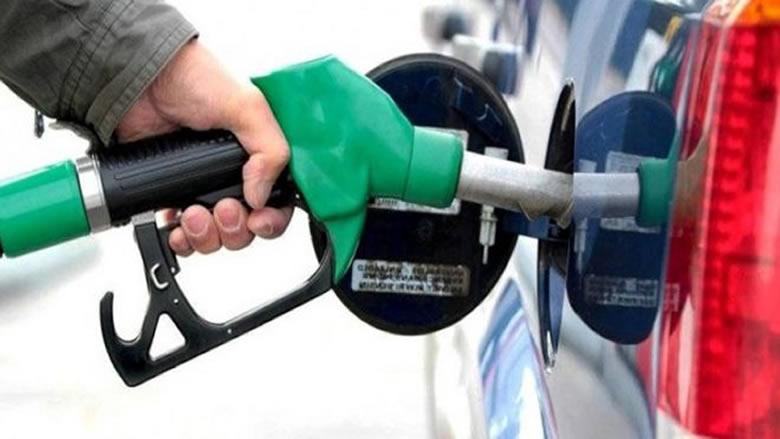 """سعر البنزين """"يُحلّق""""... والإرتفاع مستمر!"""