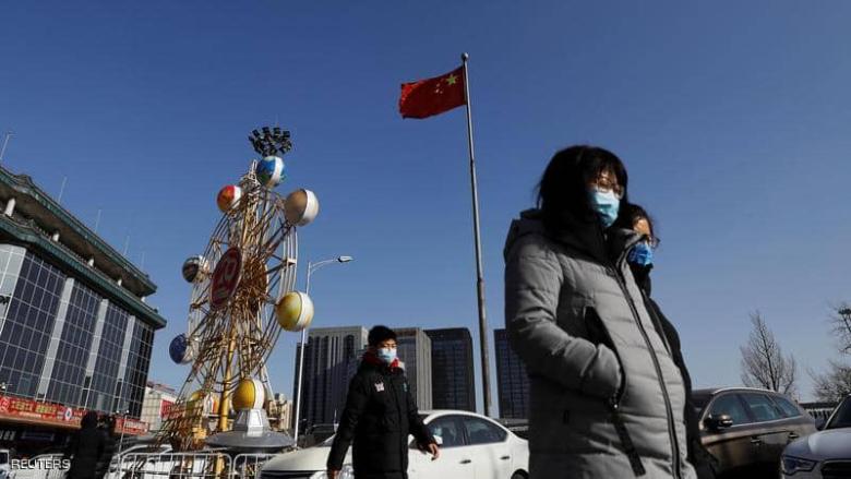 الصين تعلن انتصارها على الفقر المدقع