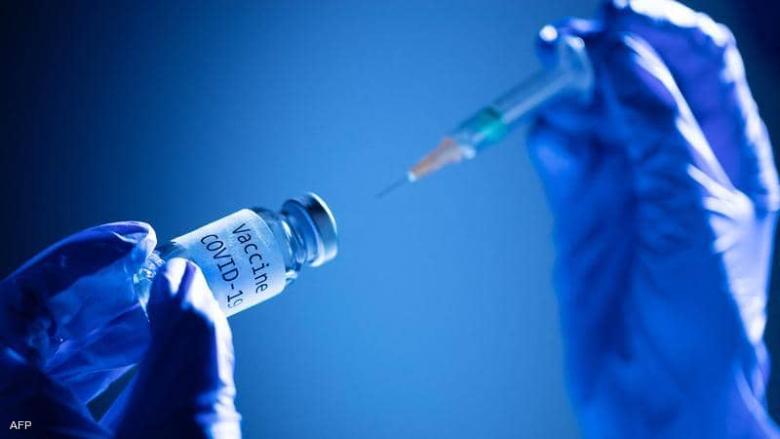 تجمع الصناعيين في الشوف: لأخذ اللقاح دون تردد حماية لأهلنا وعائلاتنا