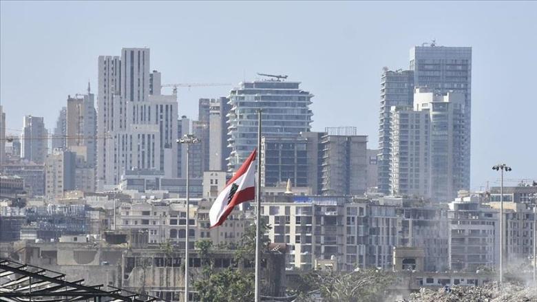 موقف سلبي من الدول المانحة تجاه لبنان وتحذير من المشهد السوري.. والمطلوب معجزة