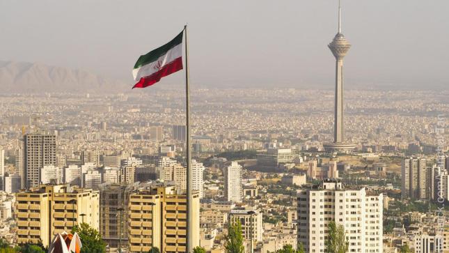 """""""واشنطن بوست"""" توضح مرحلة ما بعد """"الضغط"""" الأميركي على إيران"""
