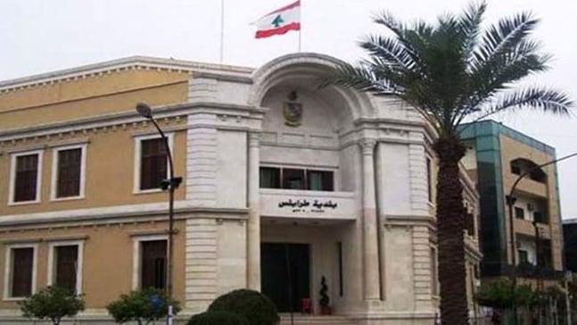 بعد الإشكال بين محافظ الشمال ورئيس بلدية طرابلس.. وزير الداخلية يتدخّل