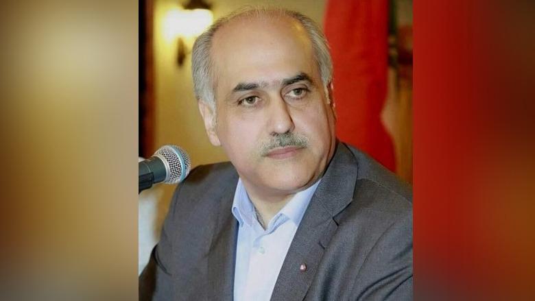 أبو الحسن: عدم ترشيد الدعم جريمة كبرى ومطلوب موقف حاسم من الجميع!