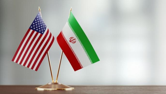 إيران... خطوة أميركية إلى الوراء