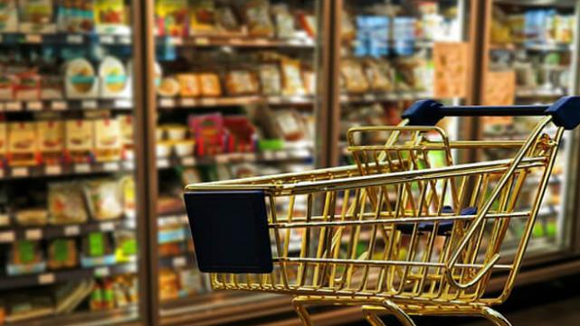 لبنان يتصدر الشرق الاوسط بغلاء أسعار المواد الغذائية