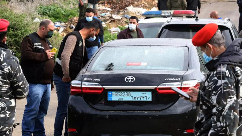 شيا عن إغتيال لقمان سليم: هجومٌ جبانٌ على مبادئ الديمقراطية