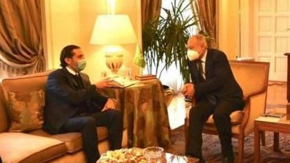 """لا حلحلة حكومية قريبة... وعين """"حزب الله"""" على الوضع الأمني"""