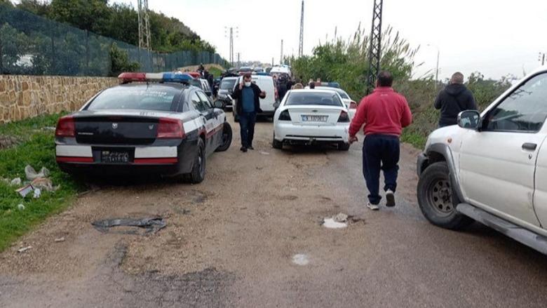 """""""التقدمي"""" يدين جريمة قتل لقمان سليم ويدعو لكشف المرتكبين وسوقهم للقضاء: القلقُ مضاعفٌ على الكيان اللبناني"""