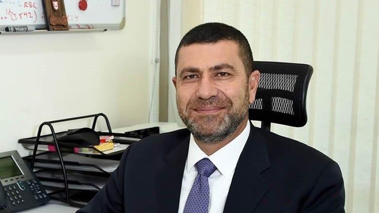 وزير الطاقة يدحض مبدأ المعايير الموحّدة: الكَيل بمكيالَين