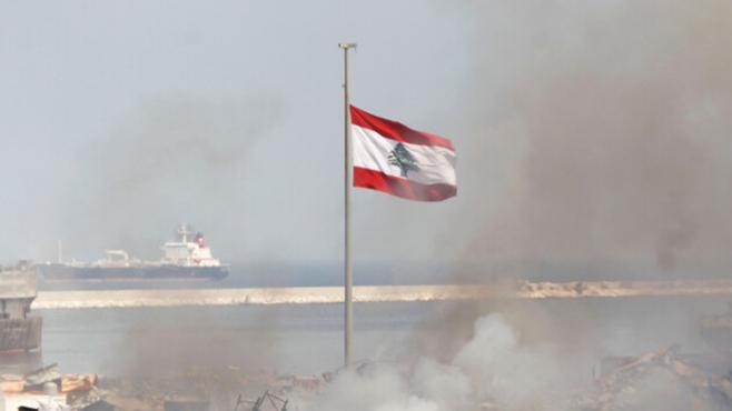 اللبنانيون متروكون لمصيرهم بين أنياب الإنهيار... أي ثمن يريد عون؟