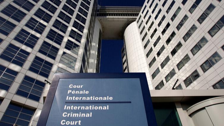 المحكمة الجنائية الدولية تعلن الولاية القضائية على الأراضي الفلسطينية