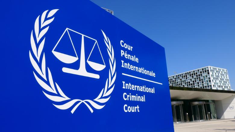 قراءة قانونية حول قرار المحكمة الجنائية الدولية بالاختصاص على الأراضي الفلسطينية