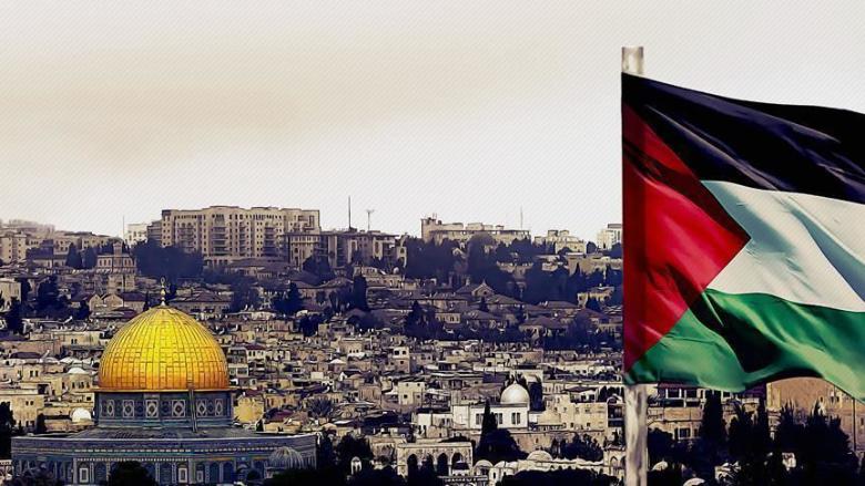 أبو كروم: قرار المحكمة الجنائية بضم أراضي فلسطين لولايتها القضائية يجدد الأمل بعدالة دولية
