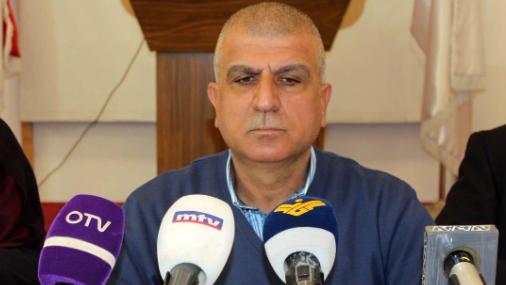 أبو شقرا: ابتداء من الاثنين المقبل ستفتح محطات البنزين 24 على 24
