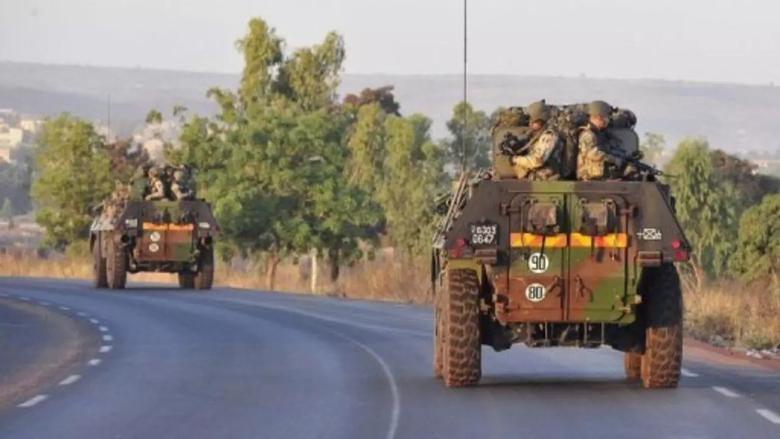 المأزق الفرنسي في مالي ومخاطر الإرهاب في أفريقيا