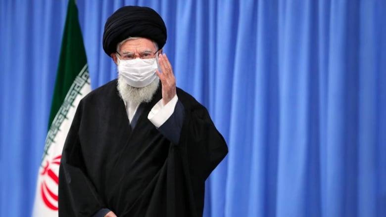 طهران ترفع السّقف وواشنطن تتوخّى الحذر