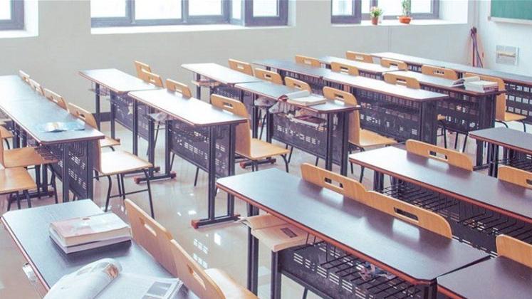 تعليق مشروط لإضراب المتعاقدين في التعليم الأساسي