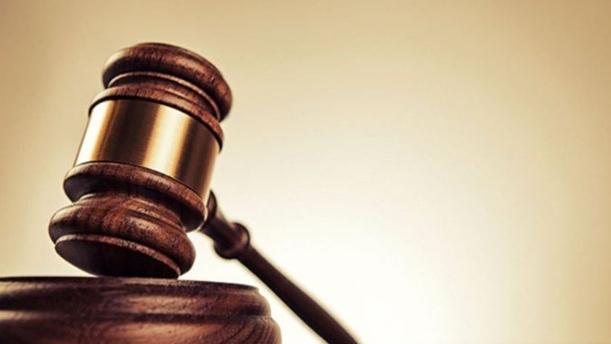تمديد تعليق جلسات المحاكم لغاية 22 شباط